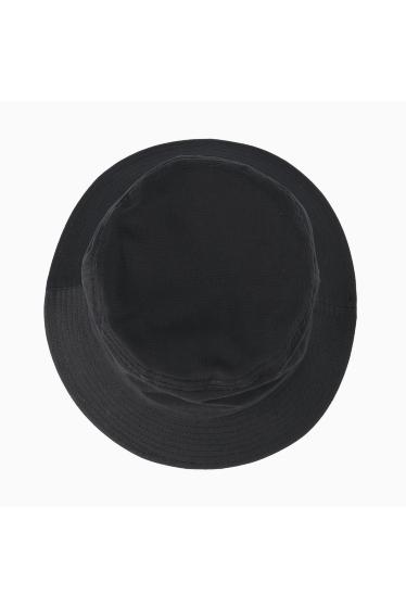 ���㡼�ʥ륹��������� ��WEB�����SOFTCREAM BUCKET HAT/���եȥ���� �Х��åȥϥå� �ܺٲ���4