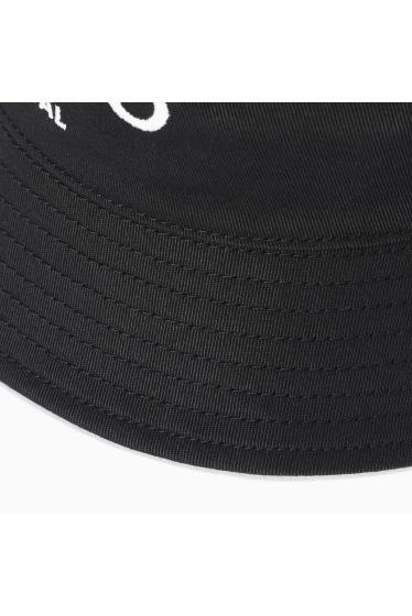 ���㡼�ʥ륹��������� ��WEB�����SOFTCREAM BUCKET HAT/���եȥ���� �Х��åȥϥå� �ܺٲ���6