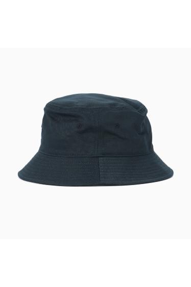 ���㡼�ʥ륹��������� ��WEB�����SOFTCREAM BUCKET HAT2/���եȥ���� �Х��åȥϥå� �ܺٲ���2
