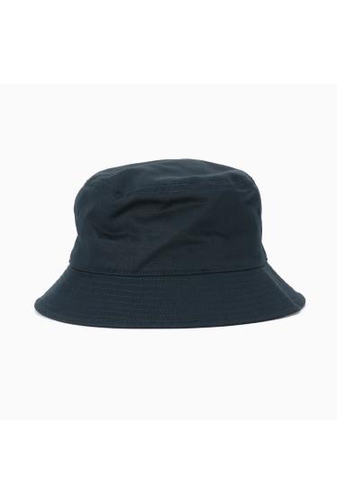 ���㡼�ʥ륹��������� ��WEB�����SOFTCREAM BUCKET HAT2/���եȥ���� �Х��åȥϥå� �ܺٲ���3
