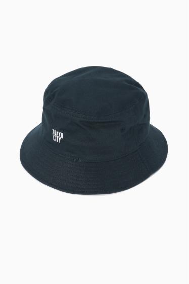 ���㡼�ʥ륹��������� ��WEB�����SOFTCREAM BUCKET HAT2/���եȥ���� �Х��åȥϥå� �ͥ��ӡ�
