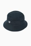 ���㡼�ʥ륹��������� ��WEB�����SOFTCREAM BUCKET HAT2/���եȥ���� �Х��åȥϥå�