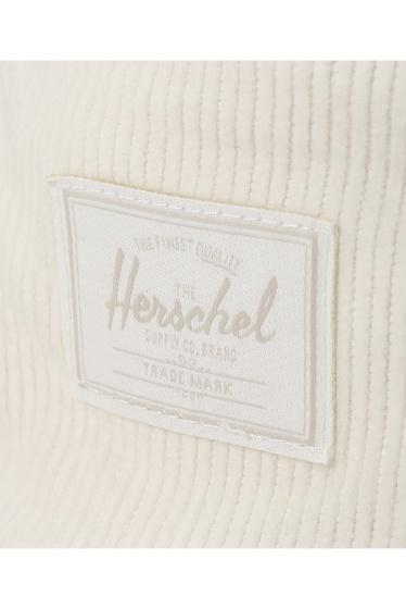 ���㡼�ʥ륹��������� HERSCHEL / �ϡ������� : LAKE BUCKET XL �ܺٲ���8