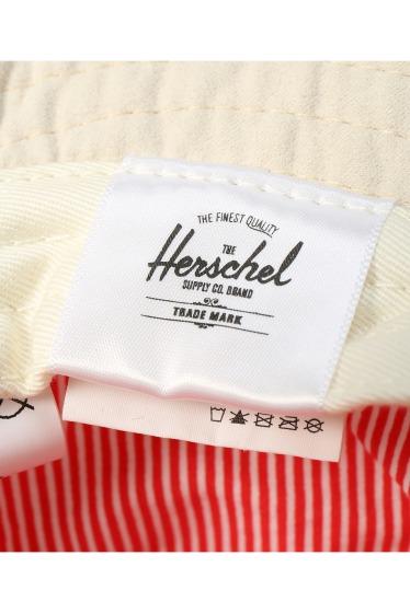 ���㡼�ʥ륹��������� HERSCHEL / �ϡ������� : LAKE BUCKET XL �ܺٲ���9