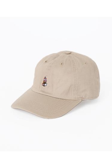 ���㡼�ʥ륹��������� JS��NAIJEL GRAPH / ���㡼�ʥ륹�������������ʥ������륰��� : CAP ICE �ܺٲ���1