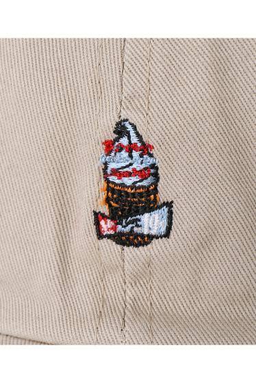 ���㡼�ʥ륹��������� JS��NAIJEL GRAPH / ���㡼�ʥ륹�������������ʥ������륰��� : CAP ICE �ܺٲ���10