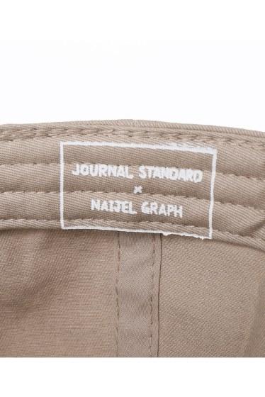 ���㡼�ʥ륹��������� JS��NAIJEL GRAPH / ���㡼�ʥ륹�������������ʥ������륰��� : CAP ICE �ܺٲ���11