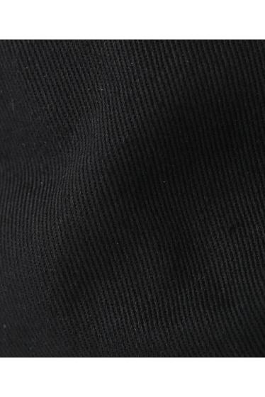���㡼�ʥ륹��������� JS��NAIJEL GRAPH / ���㡼�ʥ륹�������������ʥ������륰��� : CAP ICE �ܺٲ���13