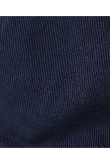 ���㡼�ʥ륹��������� JS��NAIJEL GRAPH / ���㡼�ʥ륹�������������ʥ������륰��� : CAP ICE �ܺٲ���15