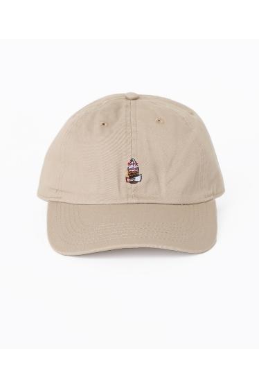 ���㡼�ʥ륹��������� JS��NAIJEL GRAPH / ���㡼�ʥ륹�������������ʥ������륰��� : CAP ICE �ܺٲ���2