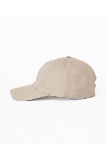 ���㡼�ʥ륹��������� JS��NAIJEL GRAPH / ���㡼�ʥ륹�������������ʥ������륰��� : CAP ICE �ܺٲ���3