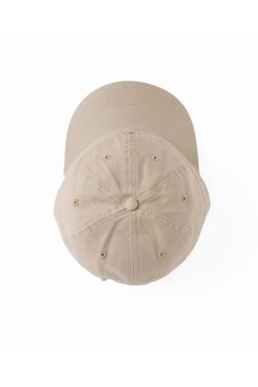 ���㡼�ʥ륹��������� JS��NAIJEL GRAPH / ���㡼�ʥ륹�������������ʥ������륰��� : CAP ICE �ܺٲ���5