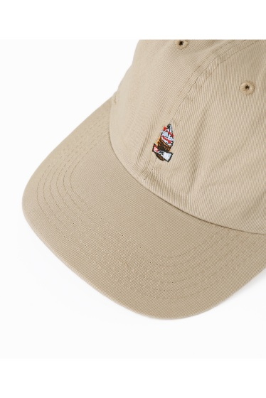 ���㡼�ʥ륹��������� JS��NAIJEL GRAPH / ���㡼�ʥ륹�������������ʥ������륰��� : CAP ICE �ܺٲ���7