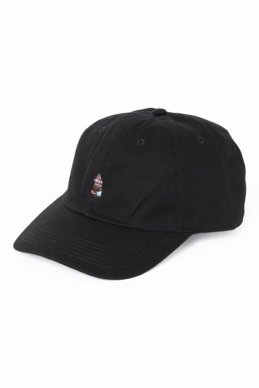 ���㡼�ʥ륹��������� JS��NAIJEL GRAPH / ���㡼�ʥ륹�������������ʥ������륰��� : CAP ICE �֥�å�