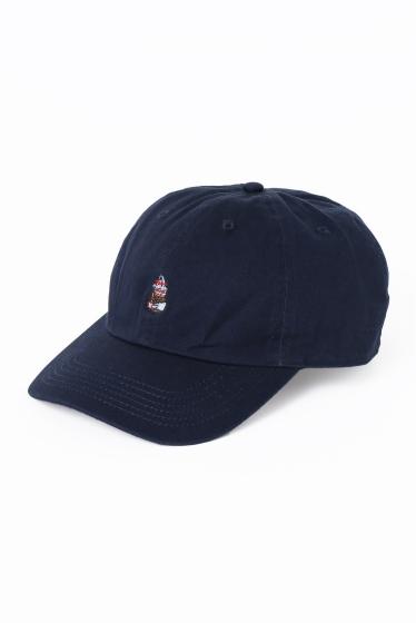 ���㡼�ʥ륹��������� JS��NAIJEL GRAPH / ���㡼�ʥ륹�������������ʥ������륰��� : CAP ICE �ͥ��ӡ�
