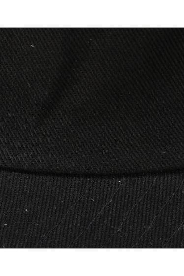���㡼�ʥ륹��������� ���㡼�ʥ륹�������������ʥ������륰��� : CAP ALWAYS OPEN / ����å� �ܺٲ���12