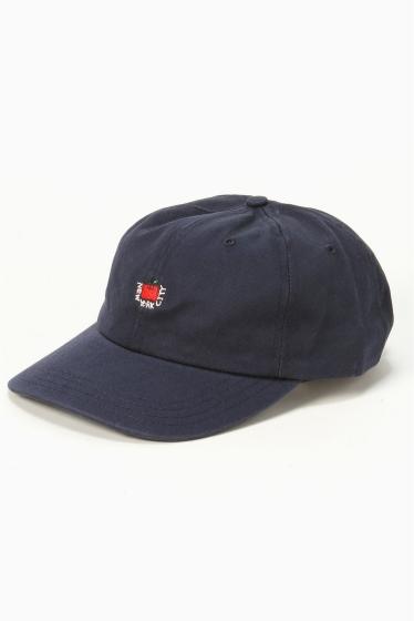 ���㡼�ʥ륹��������� New England Cap New York City �ͥ��ӡ�