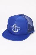 �����֥�������ʥ��ƥå� SKU-JS TRUCKER CAP SW