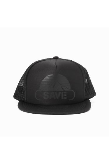 �����֥�������ʥ��ƥå� SAVE MOUNTAIN TRUCKER �ܺٲ���1