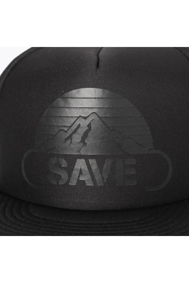 �����֥�������ʥ��ƥå� SAVE MOUNTAIN TRUCKER �ܺٲ���8