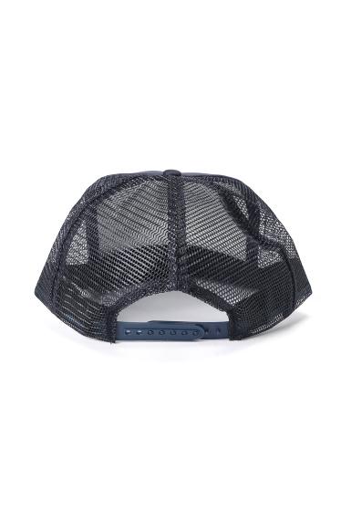 �����֥�������ʥ��ƥå� SKU TRUCKER CAP SW �ܺٲ���3
