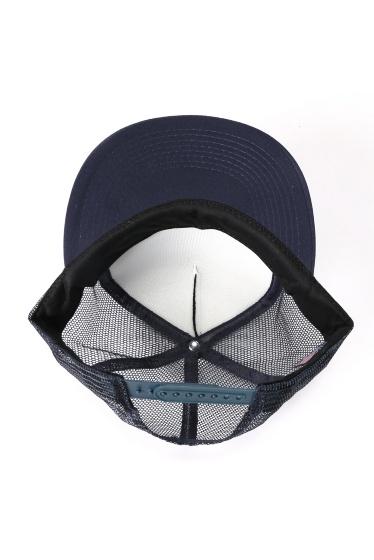 �����֥�������ʥ��ƥå� SKU TRUCKER CAP SW �ܺٲ���5