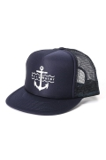 �����֥�������ʥ��ƥå� SKU TRUCKER CAP SW