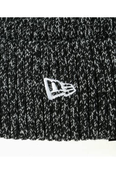 �١��������ȥå� ��NEW ERA��Military knit �ܺٲ���3