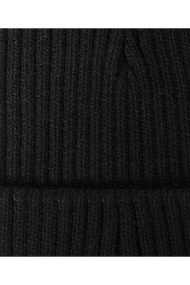 �١��������ȥå� ��NEW ERA��Military knit �ܺٲ���5