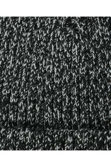 �١��������ȥå� ��NEW ERA��Military knit �ܺٲ���6