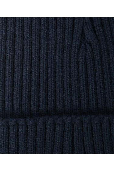 �١��������ȥå� ��NEW ERA��Military knit �ܺٲ���7