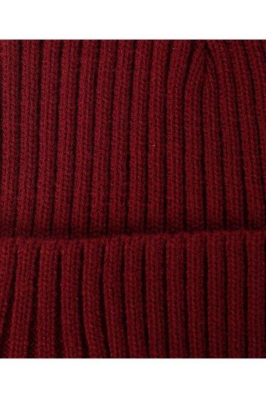 �١��������ȥå� ��NEW ERA��Military knit �ܺٲ���8