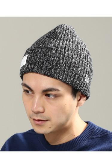 �١��������ȥå� ��NEW ERA��Military knit �ܺٲ���9
