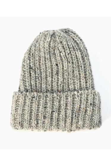 ������ HIGHLAND2000 ����CAP �ܺٲ���1