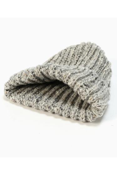 ������ HIGHLAND2000 ����CAP �ܺٲ���2