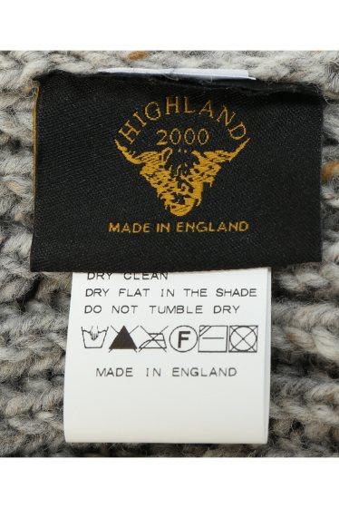 ������ HIGHLAND2000 ����CAP �ܺٲ���3