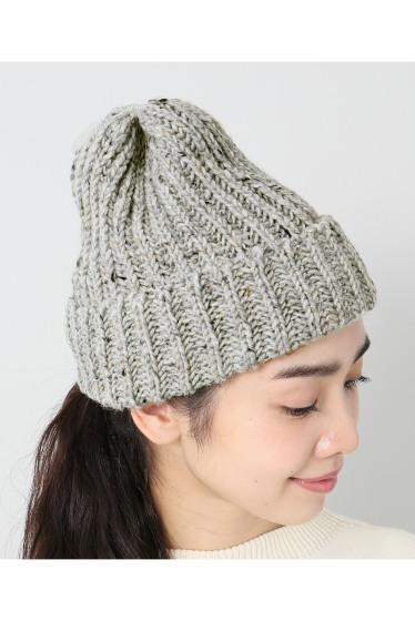 ������ HIGHLAND2000 ����CAP �ܺٲ���5
