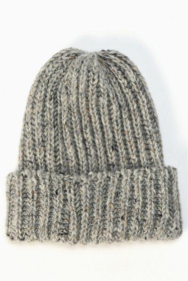 ������ HIGHLAND2000 ����CAP ���졼A