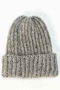������ HIGHLAND2000 ����CAP