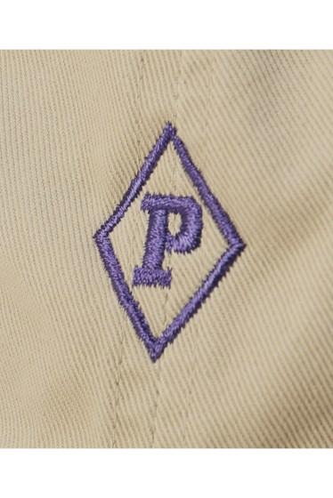 ������ WEAR THE PHILOSOPHY P.CAP �ܺٲ���8