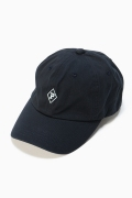 ������ WEAR THE PHILOSOPHY P.CAP
