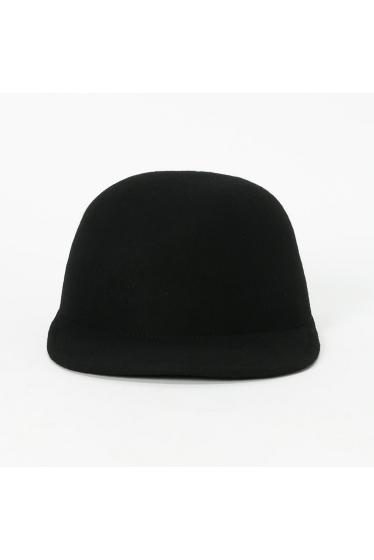 ���?�� ������ SORBATTI FELT CAP �ܺٲ���1