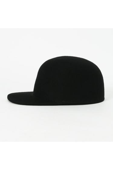 ���?�� ������ SORBATTI FELT CAP �ܺٲ���2