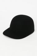 ���?�� ������ SORBATTI FELT CAP