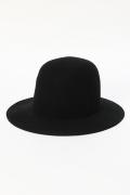 ���?�� ������ SORBATTI BOWLER HAT