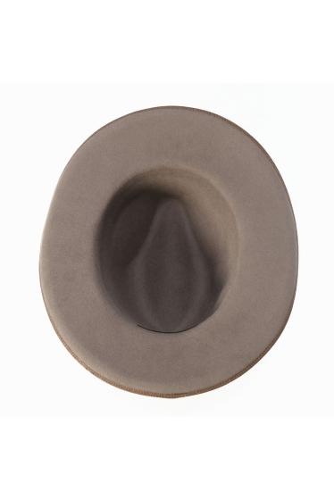 �ץ顼���� SATYA TWENA FUR FELT HAT�� �ܺٲ���5