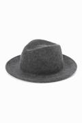 �ץ顼���� Designers Remix HAT