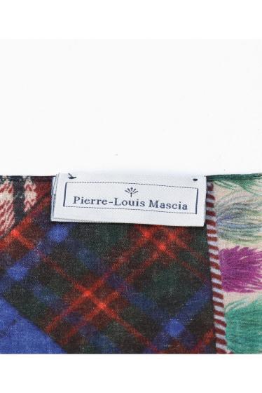 ���ǥ��ե��� PIERRE LOUIS MASCIA /EFESO/������ �ܺٲ���2