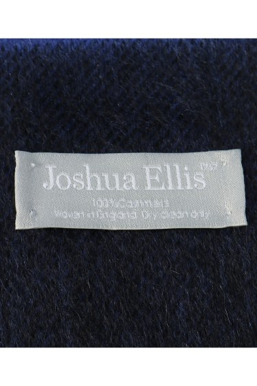 �ɥ����������� ���饹 *JOSHUA ELLIS Black Watch�����Хȡ���� �ܺٲ���3