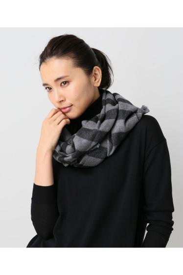 �ɥ����������� ���饹 *Traditional Weatherwear BORDER STOLE�� �ܺٲ���4